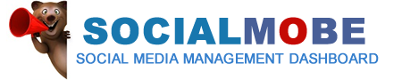 Social Mobe - Social Media Management