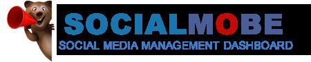 Social Mobe - Social Media Management